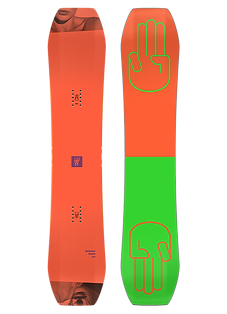 1920_BOARDS_WALLIE_ALL.png