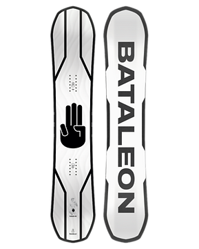 BATALEON_SNOWBOARDS_GOLIATH-1-2021_667ec