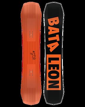 BATALEON_SNOWBOARDS_GLOBALWARMER-1-2021_