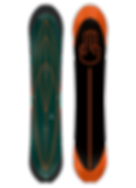 1920_BOARDS_OMNI_ALL.png