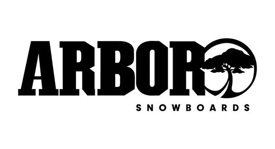 arbor-snowboards-logo.1432178028.jpg