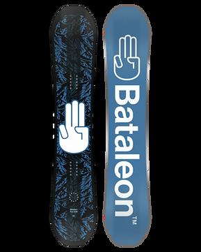 BATALEON_SNOWBOARDS_FUNKINK-1-2021_c523c
