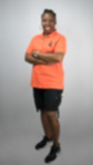 In orange.jpg