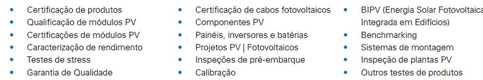 Certificação.PNG