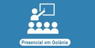 Goiânia.png