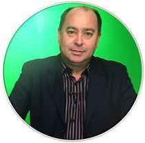 Paulo Rogério.jpg