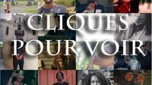 30 artistes martiniquais à suivre en 2017
