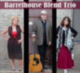 BBlend Trio no names.jpg
