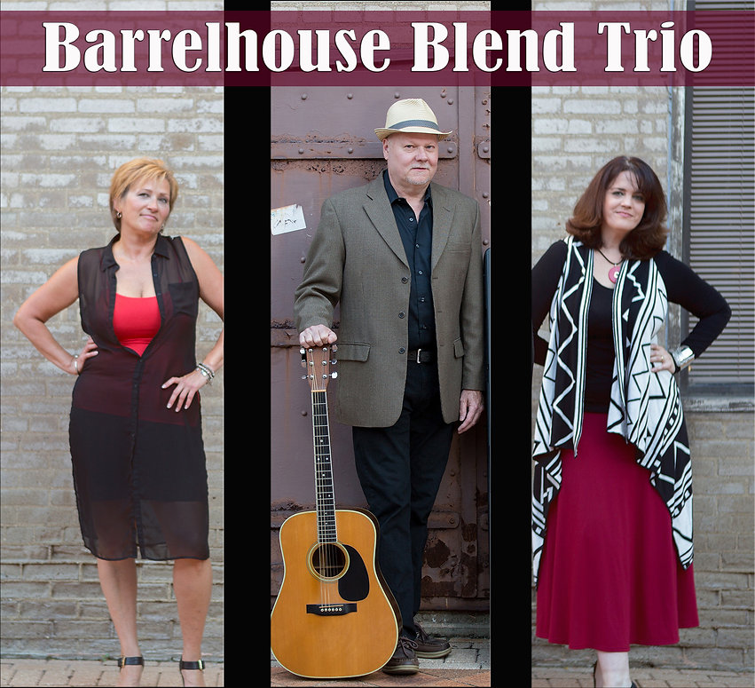 BBlend Trio no names.jpg