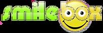 smile box מראת סלפי ותא צילום