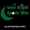 Late Night Sports Mix