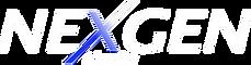 Nexgen Media