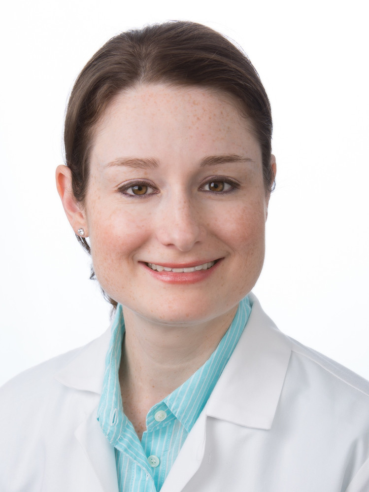 Dr. Shelby Sutton