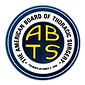 american board of thoracic surgery certified