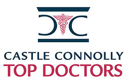 Top-Doctors-Castle-Connolly.jpg