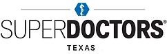superdoctors texas award 2016