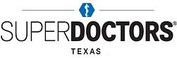 superdoctors texas award 2015
