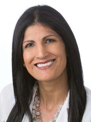 Dr. Anita Holtz