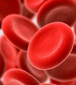 bloodless heart surgery