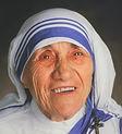 mother-teresa-was-she-a-saint-or-sadisti