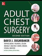 adult chest surg.jpeg