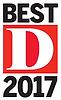 dmag_best2017-2.png