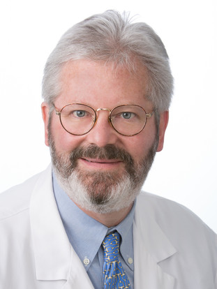 Dr. Gary Weinstein