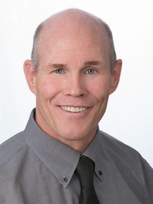 Dr. Kenney Weinmeister