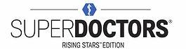 superdoctors texas rising stars award 2013