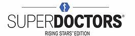 superdoctors texas rising stars award 2014