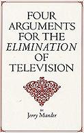 four arguments.jpg