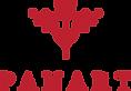 pnartglobal_logo.png