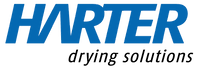 Harter-drying-solutions-Logo frei.png