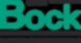 Bock Handelsvertretung Kontakt