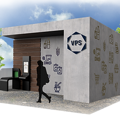 VPS-Shop_4.png