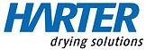 Harter-drying-solutions-Logo.jpg