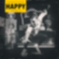 Happy (Single Cover).jpg