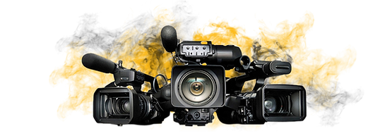 header-video-production.png