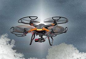 DRONE5 LIGHTS.jpg
