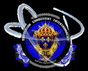 2016logoB.png