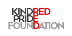 KindRED Pride Foundation