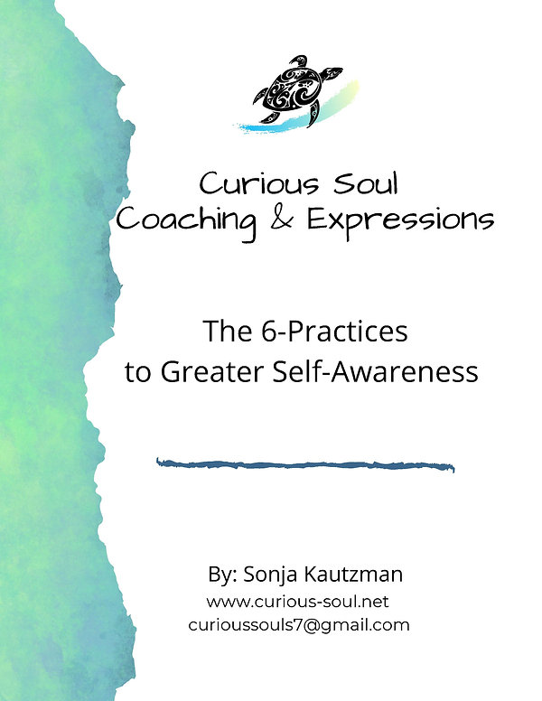 P1-Curious Soul Coaching & Expressions_P