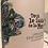 Thumbnail: Tout le Sable de la Mer, Rosé, 2019, AOP Saint Saturnin, Languedoc