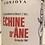 Thumbnail: Echine d'Ane, IGP Saint Guilhem Le Desert, Grenache Noir, 2019