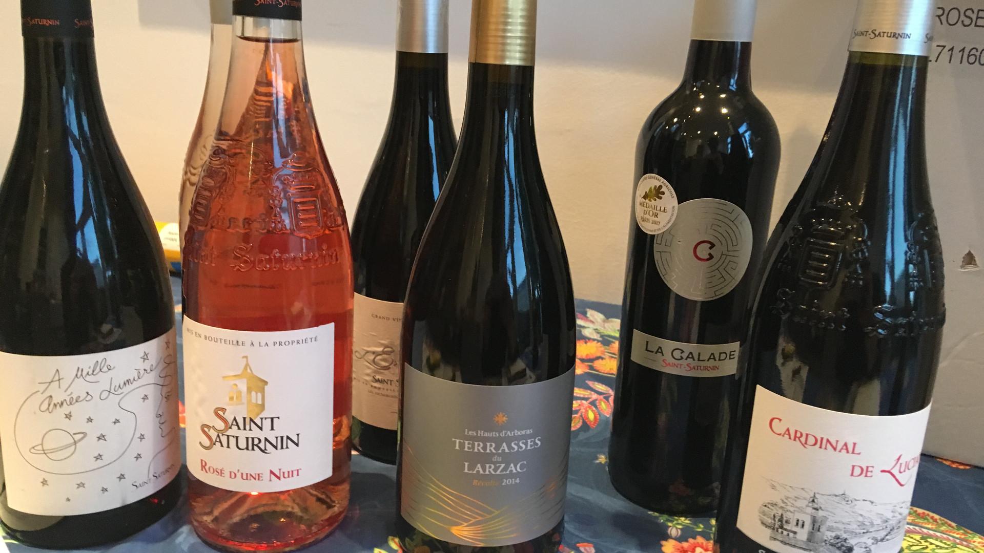 St Sat bottles 2.JPG