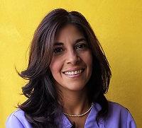 Dr Paula Aguilar_dentista_italiano_Londr