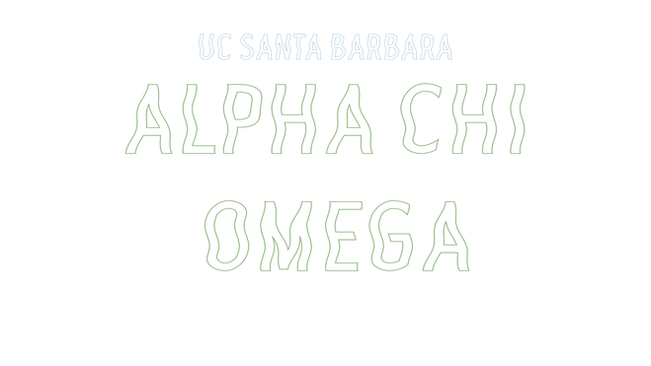 axo title.png
