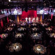 Witness' 25th Anniversary Gala