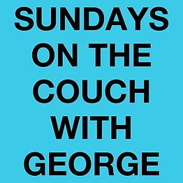 SundaysontheCouchLogo.JPG