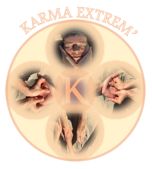 KARMA EXTREM.PNG